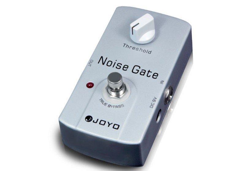 jf-31_noise_gate.jpg